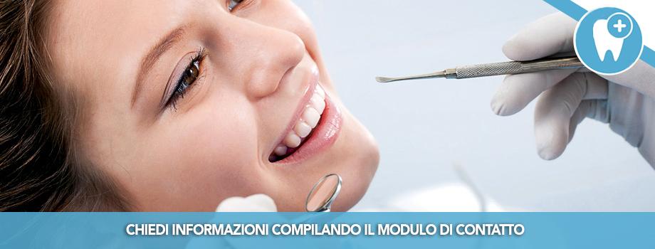 Donne o uomini: chi è a maggior rischio di parodontite?