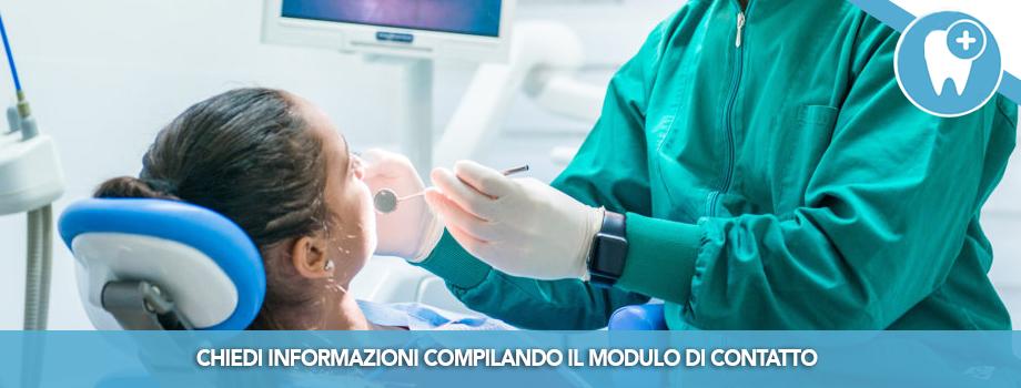 Quali caratteristiche deve avere il tuo dentista di fiducia