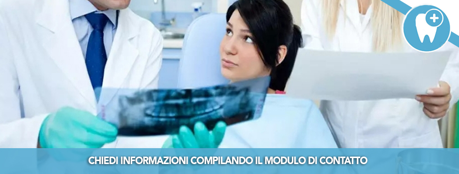 La parodontite può annullare i benefici dello sport