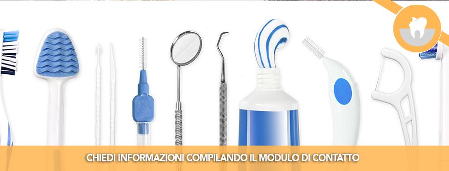 Igiene e Profilassi